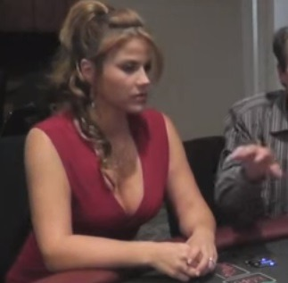 Pai-Gow-Poker-Casinospiel.jpg