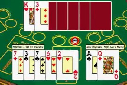 Pai-Gow-Poker-casino-juego.jpg