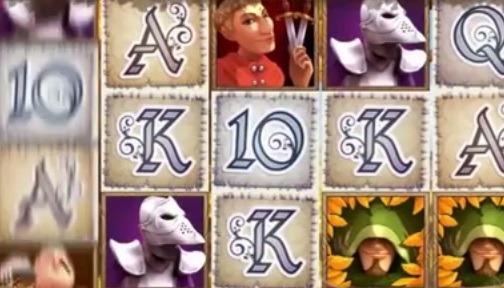 Robin-Hood-Slotmaschinen.jpg