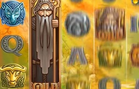 Secret-of-the-Stones-slotspil.jpg