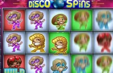 Slots-fra-NetEnt-Disco-Spins.jpg