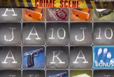 Slotspiel-Crime-Scene.jpg
