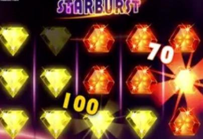 Starburst-Spielautomat.jpg