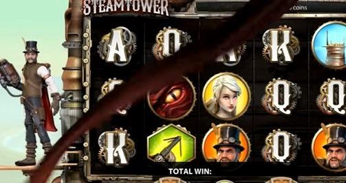 Steam-Tower-video-slots.jpg