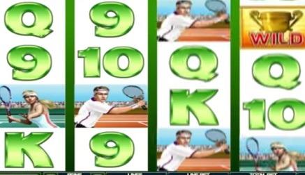 Tennis-Stars-Slotmaschinen.jpg