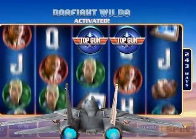 Top-Gun-spilleautomat-Playtech.jpg