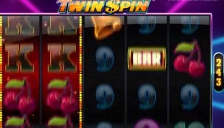 Twin-Spin-slot-spill.jpg