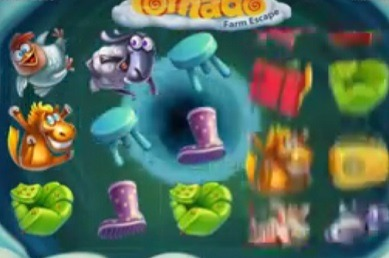 Videoslot-Tornado-Farm-Escape.jpg
