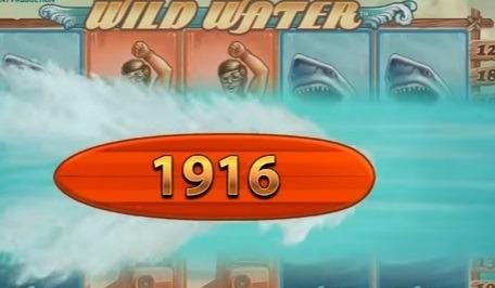 Wild-Water-NetEnt-big-win.jpg
