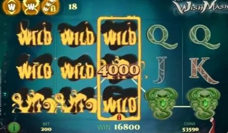 Wish-Master-Maestro-de-los-sueños-tragaperras-casino.jpg