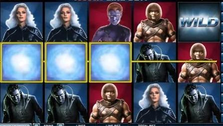 X-Men-juego.jpg