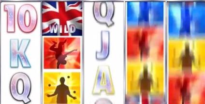 birtains-Got-Talent-video-slot.jpg