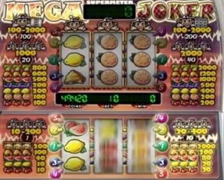 frukt-slots-Mega-Joker.jpg