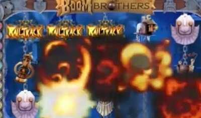 spilleautomater-Boom-Brothers.jpg