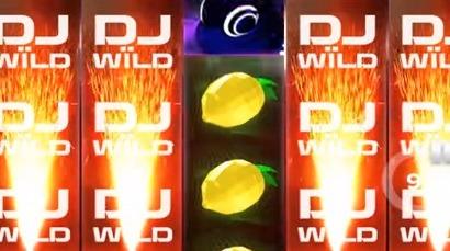 DJ-Wild-slot.jpg