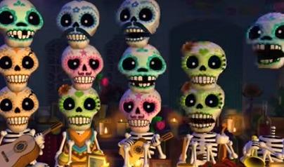 Esqueleto-Explosivo.jpg