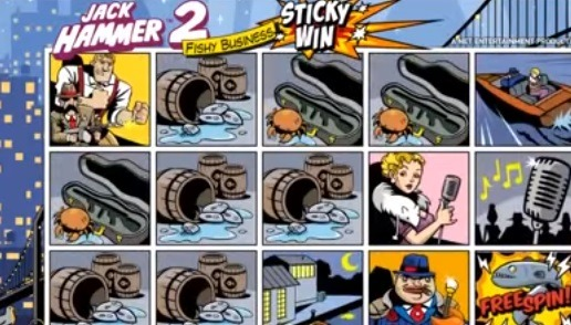 Jack-Hammer.jpg
