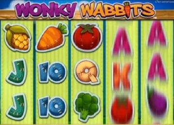 Wonky-Wabbits.jpg