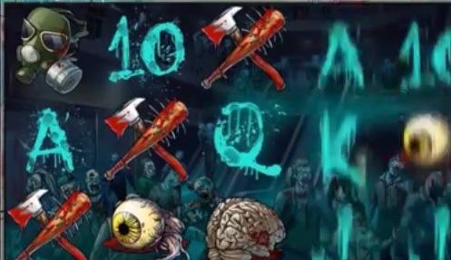 Zombies-spelautomat.jpg