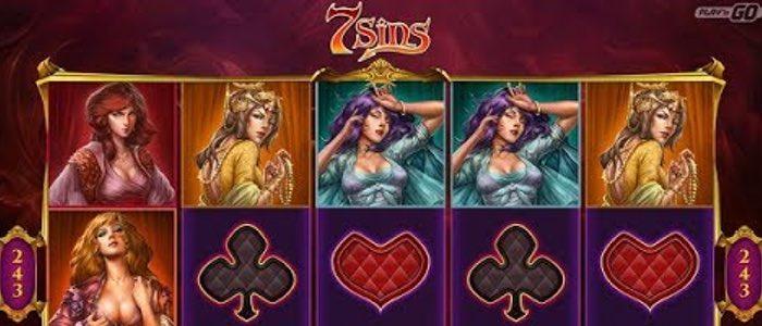 7-sins.jpg
