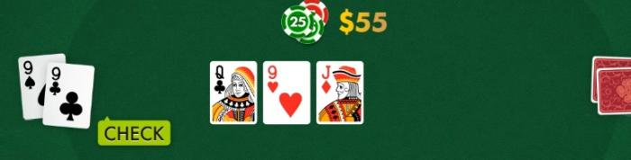 loteria game online