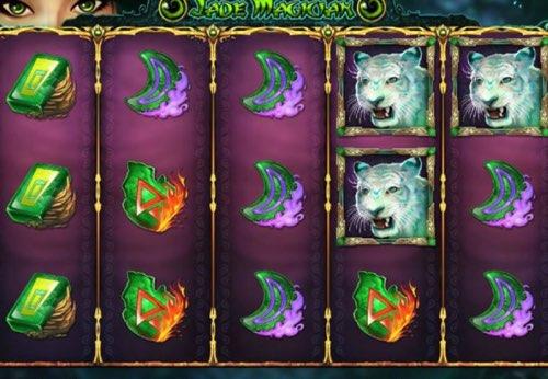 jade-magician-1.jpg