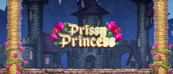 prissy-princess.jpg