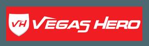 VegasHero bonus