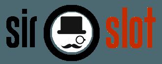 SirSlot.com