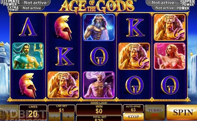 age-of-gods-de.jpg