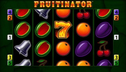 fruitinator-de.jpg