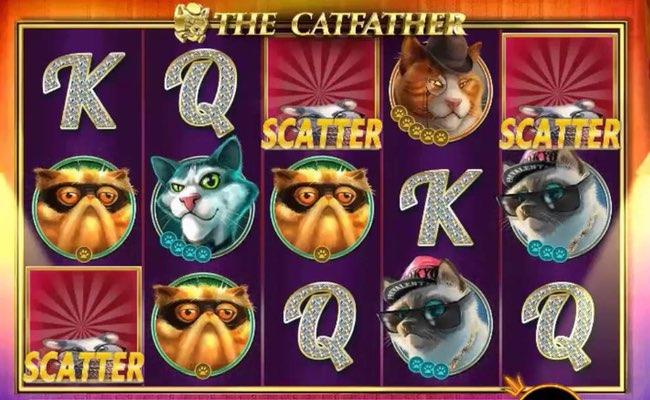 the-catfather-de.jpg