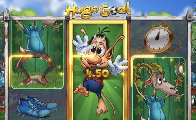 hugo-goal.jpg